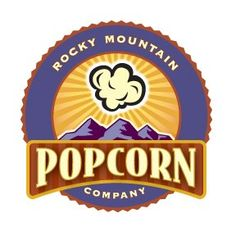 Rocky Mountain Popcorn has a wide variety of delicious flavors.  Try one of their NottaTin - 6.5Gal Fresh Filled - Snowman Gift Sets for that popcorn lover on your list!!  http://www.rmpopcorn.com/