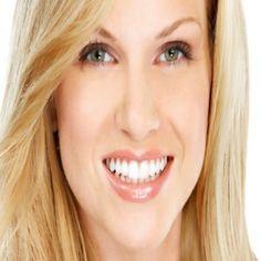 home remedies, dentist, deal price, invisalign treatment, little rock, brace, long island, dental care, groupon deal