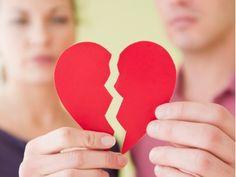 How to Break Up with Someone You Like #stepbystep
