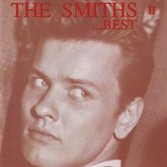 Best ... 2 US Release 1992. Cover Star Richard Davalos