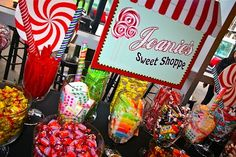 candy candy candy sweet-16-ideas-for-madelon