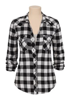 Maurices $68