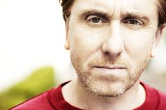 Tim Roth - lie-to-me Photo