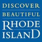 Visit Rhode Island http://www.pinterest.com/visitri/