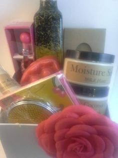 piec gift, mothers day, gift food, gift set