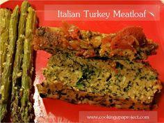 This Italian Turkey