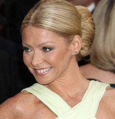 Kelly Ripa suffers from rare condition: misophonia
