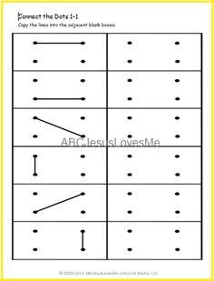 Printables Visual Perceptual Skills Worksheets visual perception worksheets plustheapp closure ejercicios de