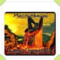 Lava Chandelier prod. by Disrupt by macnutkauai on SoundCloud