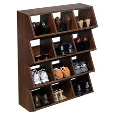Rylie Storage Cubby