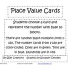 This is a 27 page file of cards with numbers from 1-120 - to meet a First grade Standard. There are random cards with the numbers in black. The oth...