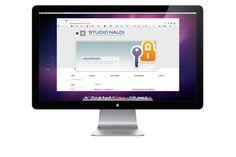 Studio Naldi Web Design