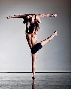 couple dance, contemporary dance, dance partnering, danc photographi, danc lift, dance lifts, beauti, ballet, dance duet