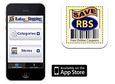 10 'Must Have' Christmas Shopping iPhone Apps