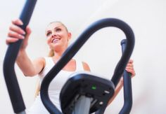Try these easy ways to fit exercise into your life