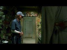 ▶ Halloween (2007) Bloopers - YouTube