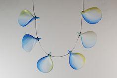 Full of interest....The Blue Bottle Tree - Ginger Davis Allman's blog.