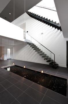 5/6 House | rzlbd; Photo: borXu Design | Archinect