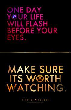 Damn right ;)
