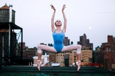 dance photography, dance poses, dance pictures, rooftop dancer, photographi concept