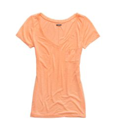 Your new favorite tee t-shirt for spring.