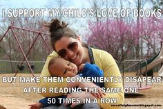 How to be a Super Mom meme