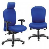 315 stone, offic chair, office chairs, duti offic