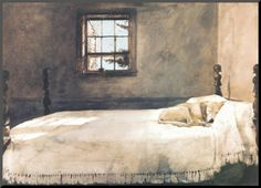 more wyeth