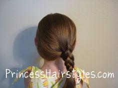 3d braid, girl hairstyl, hairstyles, hairstyl hairstyl, hairstyl inspir, hairstyl pin, hair style, origin spot, hairidea