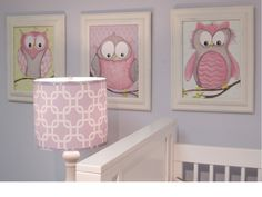 Owls from Doodlefish. doodlefish art, doodlefish bed, owl