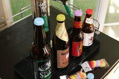 Beer Savers 650x433 Beer Savers
