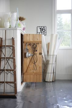 emmas designblogg - design and style from a scandinavian perspective (I really like this blog!)