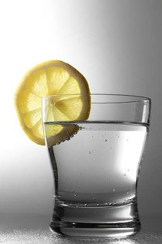 Cleanse Your Liver Naturally