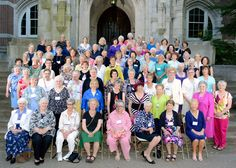 Class of 1963 - Happy 50th!!