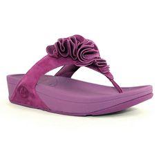 Damer og sko - Kl