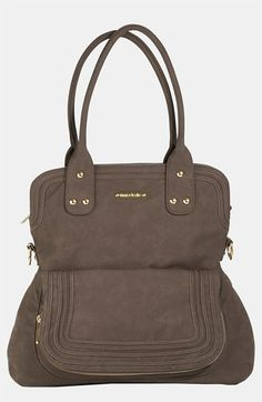 Timi & Leslie 'Hayley' Diaper Bag available at Nordstrom