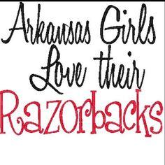 arkansas razorbacks quotes, pig sooie, hog, southern charm, team, arkansa razorback, woo pig