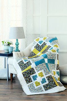 size quilt, quilt projects, easi quilt, quilt twin