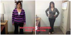My client Cathy - she is glowing!!!! So proud of her!  #TCNATIONSTRONG #healthyliving