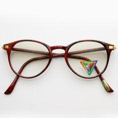 54mm sunglasses  54mm sunglasses