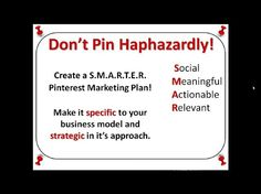 The Truth About Pinterest Traffic and How To Profit From It
