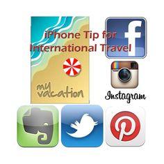 travel-iphone copy