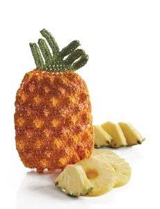 aWEB-L-SnC-PineappleDishcloth-Pineapple Dishcloth
