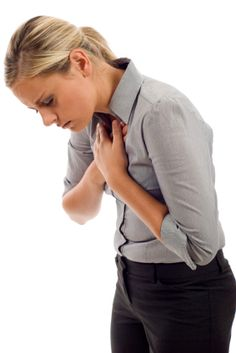 First Aid: Recognizing and Treating Shock