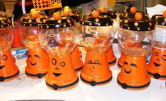 Halloween Gumball Machines - Other Crafts - Cricut Forums
