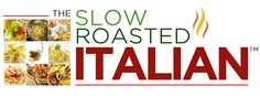 italian recipes, roast italian, cocktail recipes, recip favoriteblogswebsit, food blogs, food site, cocktails, slow roast, italian foods