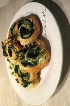 girelle-di-pasta-sfoglia-con-ricotta-e-spinaci