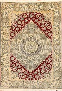 Tappeti Persiani on Pinterest  15 Pins