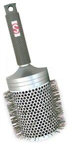 Best Round Brush ever!!!!