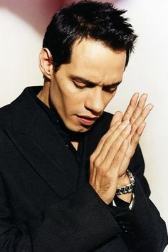 Marc Anthony <3